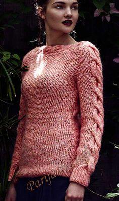 http://parijanka.info/component/content/article/4991-pulover-zh-10113-phildar-4309
