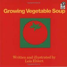 Image result for childrens gardening books