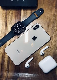You don't have heard about all of the great things that iPhones can do. If you already have an iphone or are contemplating purchasing one, read on for some Cool Iphone Cases, Best Iphone, Free Iphone, 4s Cases, Apple Watch Iphone, Apple Watch Bands, Apple Watch Series, Telefon Apple, Modelos Iphone