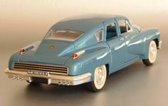 1948 Tucker Torpedo Vehicles, Car, Automobile, Cars, Cars, Vehicle, Autos, Tools