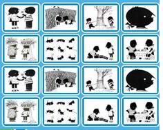 1000 Images About Jip En Janneke On Pinterest Van