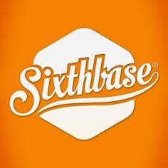 SixthBase Logo