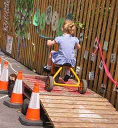 Top 23 Surprisingly Amazing DIY Pallet Furniture For The Kids