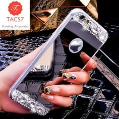 Cellphones & Telecommunications For Samsung A5 A6 A7 A8 2018 Plus Luxury Bling Snowball Rhinestones Diamond Liquid Quicksand Glitter Sand Phone Case Fixing Prices According To Quality Of Products