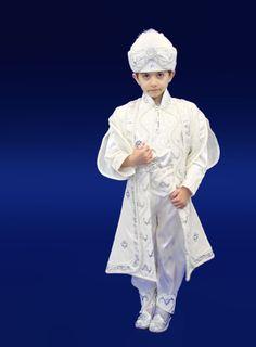 Sünnet-Kıyafeti-Şehzade-Gümüş-Külü.jpg (600×814)