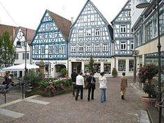 Waiblingen, Germany