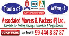 Packers And Movers Vadodara @ http://6packersandmovers.in/packers-and-movers-vadodara/