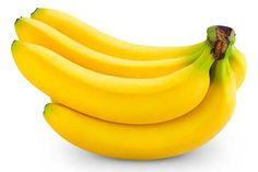 Is banana good or bad for patients with Stage 3 Chronic Kidney Disease? Banana is one most common fruit all over the world, and it is thought to be one healthy food for most people. Can patients with Stage 3 CKD eat banana? Blood Pressure Symptoms, Blood Pressure Diet, Blood Pressure Remedies, Bananas, Testosterone Boosting Foods, Banana Health Benefits, Banana Fruit, Carmen Miranda, Baked Banana