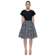 Now available on our store : 'Serious Charm' B... Check it out here! http://www.lexriq.com/products/serious-charm-boucle-designer-dress?utm_campaign=social_autopilot&utm_source=pin&utm_medium=pin
