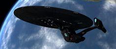 Kelvin Lock Box | Star Trek Online