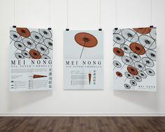 Designed by 李宜軒 Yi-Hsuan Li| Website Client: 李宜軒 Yi-Hs…