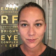 Rodan + Fields gives you the best skin of your life and the confidence that comes with it. Created by Stanford-trained Dermatologists, we understand skin. Our easy-to-use Regimens take the guesswork out of skincare so you can see transformative results. Dry Eyes Causes, Eyes Problems, Puffy Eyes, Bright Eyes, Rodan And Fields, Skin Care Regimen, Dark Circles, Eye Circles, Cool Eyes