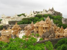 Gujrat Tour Packages – Vacations Beyond