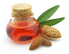 Grow Nails Fast: Natural Oils for Nail Growth - Healthy cuticles are the most helpful tip to grow nails faster. Check out the best natural oils for nail growth that nourish the cuticles and improve your nails. Grow Nails Faster, How To Grow Nails, Almond Oil Uses, Sweet Almond Oil, Blood Pressure Range, Nail Oil, Nail Growth, Blood Pressure Remedies, Home Remedies For Hair