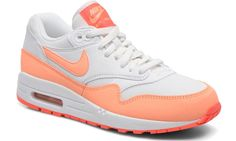 Nike Air Max 1 Top 10   Nr. 8