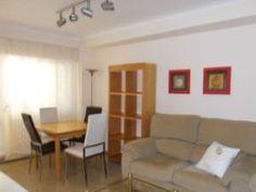 Casas y pisos en alquiler en Almozara, Zaragoza — idealista
