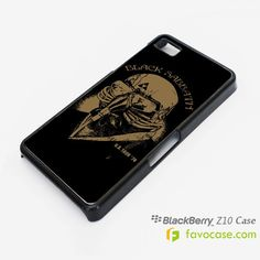 This Blackberry and cases are made from hard plastic. The printing is coated with a crystal enamel layer to protect from scratches. Easy to install, covering the back and corners of the phone. Iphone 4, Iphone Cases, Blackberry Z10, 5c Case, Rottweiler Dog, Givenchy, Crystals, Prints, Cover