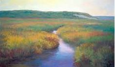 Lois Griffel Paintings - Bing Images