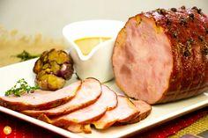 Receitas de Ano Novo Tags - Marola com Carambola - - Carne, Sausage, Pork, Tasty, Cooking, Thanksgiving Ideas, Buffets, Beverage, Christmas