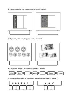 10 Math Ideas Math Math Exercises Math Worksheets
