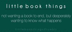 Come Find Your Next Friend Here! Bookstore Link: http://www.lovethestacks.com/ … #books .