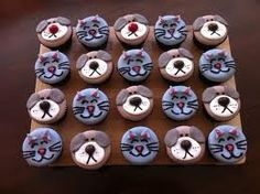 rspca cupcake day - Google Search