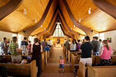 Christ Church Ann Arbor | Reformed and gospel centered (PCA) Holy Spirit Prayer, Ann Arbor, Opera House, Christ, Prayers, Building, Buildings, Prayer, Beans