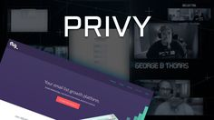 Review of Privy Intelligent Pop-Ups with Ben Jabbawy: One Last Tool 2.8
