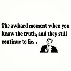 So awkward...so not someone I will continue to be close with. #riiiiight