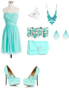 """dinner date with Louis Tomlinson"" by renee200028 ❤ liked on Polyvore"