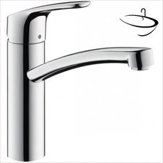25 Best Kitchen Taps In Uk Coast Bathrooms Uk Online Shop Images