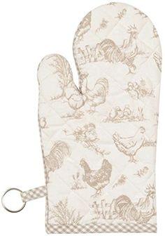 Clayre & Eef CF44N Chicken Family 1 Küchenhandschuh Kochh... https://www.amazon.de/dp/B00PCEOLCC/ref=cm_sw_r_pi_dp_x_CJFBzbJHV8RE2