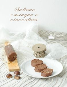 Best Italian Recipes, New Recipes, Sweet Corner, Recipe Boards, Pinterest Recipes, Cooking Time, Biscotti, Good Food, Cheese
