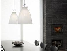 Caravaggio Opal - lampa wisząca - Lightyears - Meble designerskie i oświetlenie dla domu, biura i ogrodu stworzone przez najlepszych projektantów
