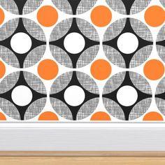 Self Adhesive Wallpaper, Custom Wallpaper, Wallpaper Roll, Peel And Stick Wallpaper, Designer Wallpaper, Drawer And Shelf Liners, Pattern Matching, Perfect Wallpaper, Design 24