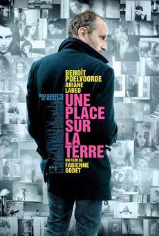 A Place on Earth (Une place sur la Terre) (2013) http://viooz.co/movies/23522-a-place-on-earth-une-place-sur-la-terre-2013.html