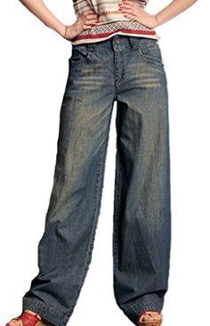 a7c48dc4f16 Черные джинсы скинни  лучшие изображения (27)