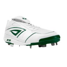 SALE - 3N2 PM Baseball Cleats Mens White - Was $79.99. BUY Now - ONLY $59.99