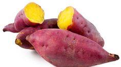 Sabes o que acontece com teu organismo quando comes batata doce com frequência? Impressionante! ~ Sempre Questione - Notícias alternativas, ufologia, ciência e mais