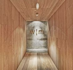 22 Creative and Funny Toilet Signs   DesignRulz.com
