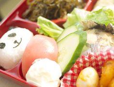 糖質オフ ダイエットランチ http://www.tomatoclub.co.jp
