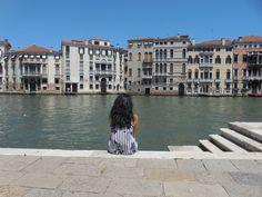 Louvre, Building, Travel, Venice, Viajes, Buildings, Destinations, Traveling, Trips
