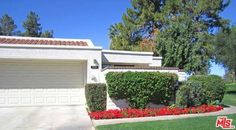 2791 calle loreto palm springs ca 92264 is for sale for Palm springs condos for sale zillow