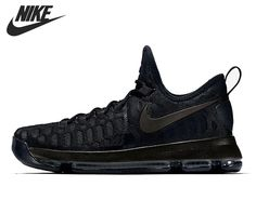 8f3f244264 NIKE MEN'S BASKETBALL SHOES SNEAKERS Usc Basketball, Basketball Shoes On  Sale, Sneakers For Sale