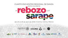 Inicia este fin de semana Encuentro Regional de Danza Centro Occidente http://noticiasdechiapas.com.mx/nota.php?id=83696