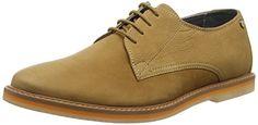 Frank Wright  Woking Ii,  Herren Stiefel , Braun - Brown (Desert Leather) - Größe: 44 - http://on-line-kaufen.de/frank-wright/44-eu-frank-wright-woking-ii-herren-stiefel