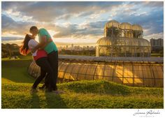 Curitiba em Paraná   Essa imagem possui direitos autorais e não deve ser alterada ou cortada sem autorização do autor  @pnoel