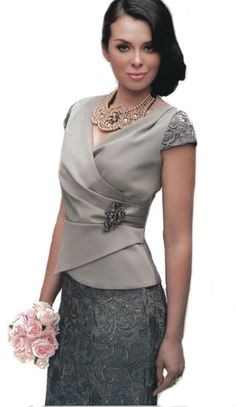 Skirt Suit 50   Isabella Fashions   Mother of the bride dresses, plus sizes, and evening wear