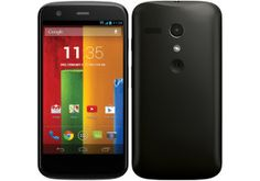 Moto G KitKat Update Android 4.4.4 Rollout Continues