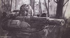 cadian imperial_guard